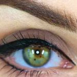 5 Simple Tips to Apply Makeup For Small Eyes