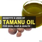 50 Amazing Uses and Benefits of Tamanu oil For Good
