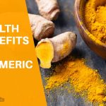 26 Amazing Benefits of Turmeric You Must Know