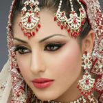 Best Waterproof Makeup for Your Wedding Day Step by Step