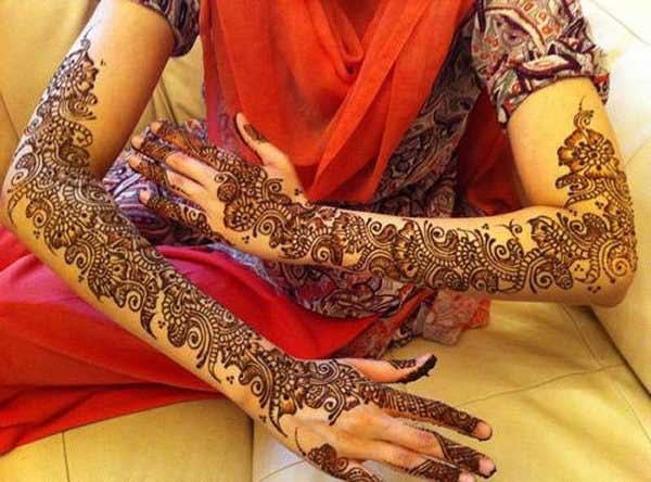 5-traditional-indian-bridal-mehendi-henna-art-8