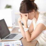 How To Treat Adrenal Fatigue Naturally?