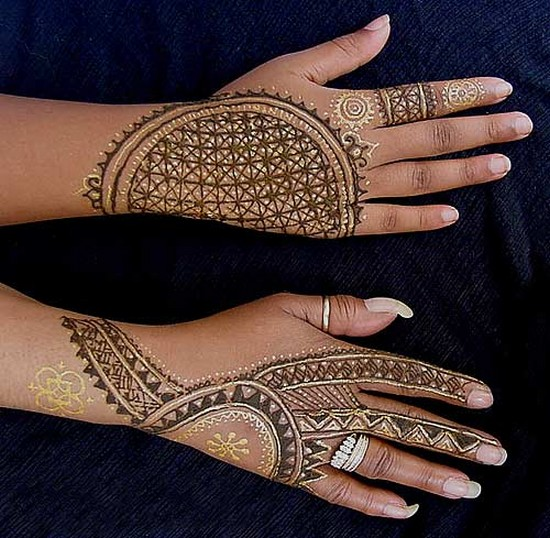 african-mehndi-designs-for-girls