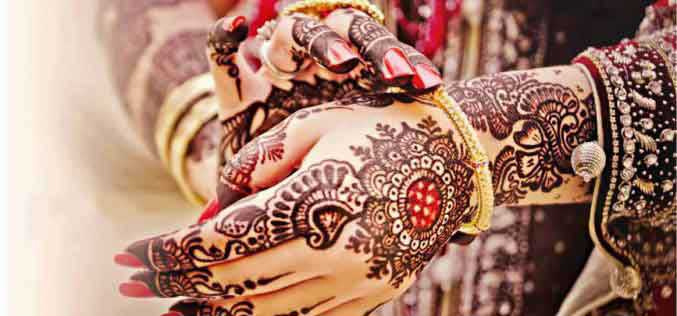 arabic-flower-mehendi-designs