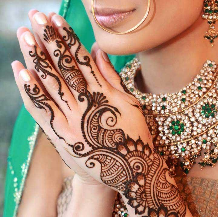 arabic-mehndi-back-hand