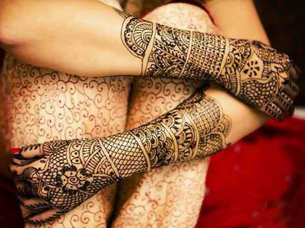 arabic-bridal-wedding-mehndi-designs-for-hands-4