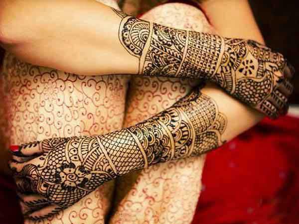 arabic-bridal-wedding-mehndi-designs-for-hands-4