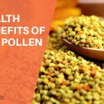 14 Incredible Health Benefits of Bee Pollen You Must Know