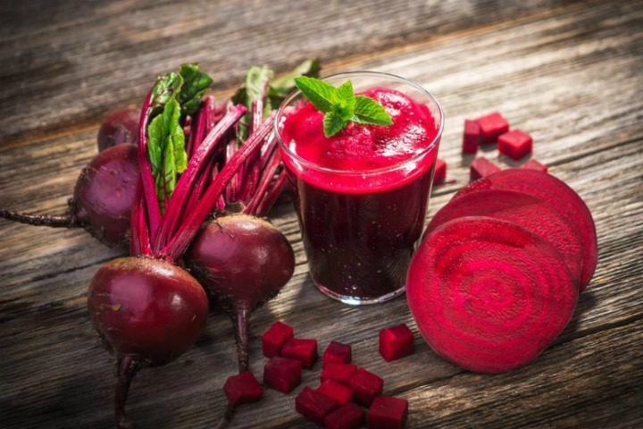 Beetroot-Juice-Benefits
