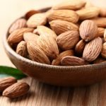 Benefits of Eating Almonds For Skin,Hair and  Health