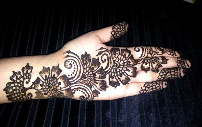 best-indian-mehndi-designs-patterns-for-hand-3