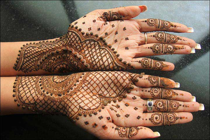 bifurcated-pattern-design-marwari-mehandi-designs