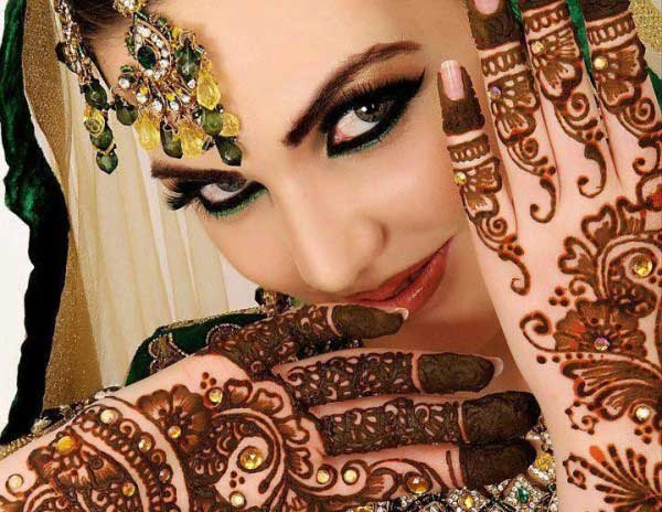 bridal-dubai-mehndi-design