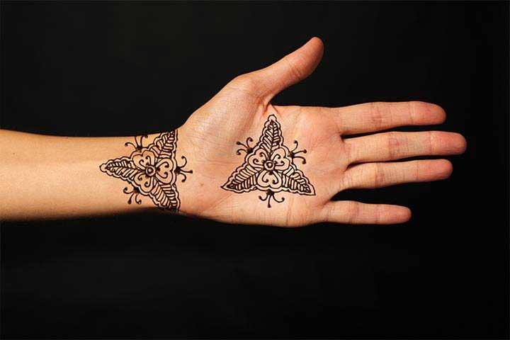 butterfly-bracelet-mehendi-designs