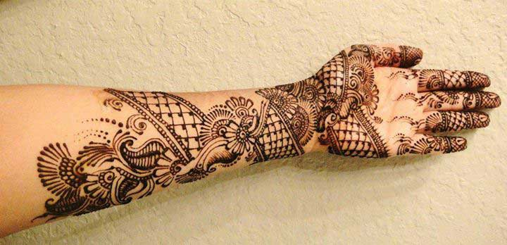 colorful-mehndi-designs-for-hands-2015-henna-designs-uk-6