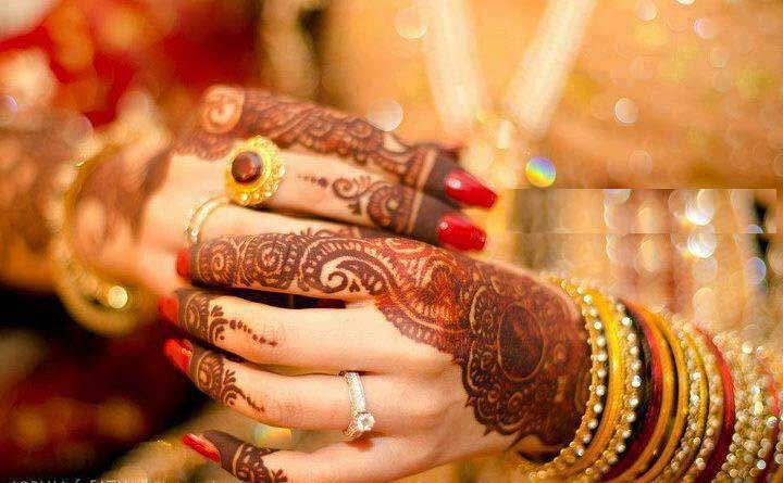 engagement-mehndi-designs-2014-for-women