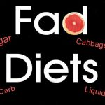 Amazing 8 Fad Diets That Actually Work