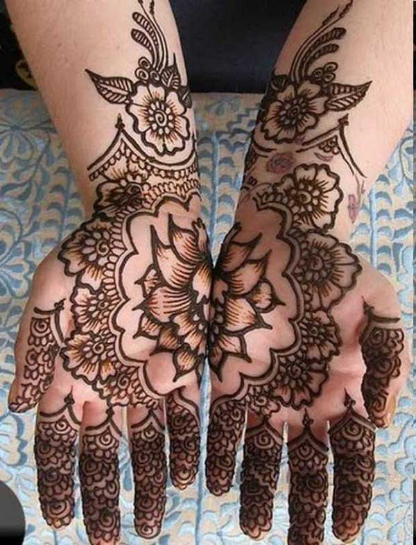 flower-mehndi-designs-for-hands-002