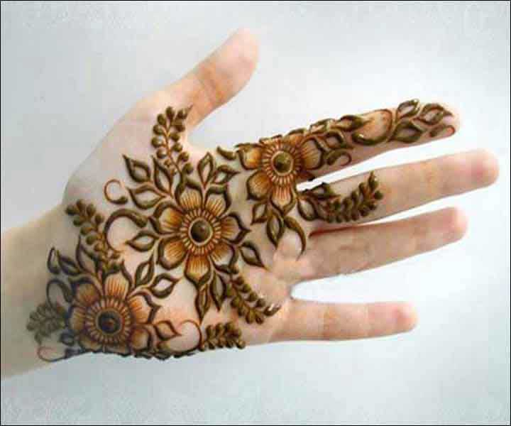 flower-power-amelia-mehndi-design-118