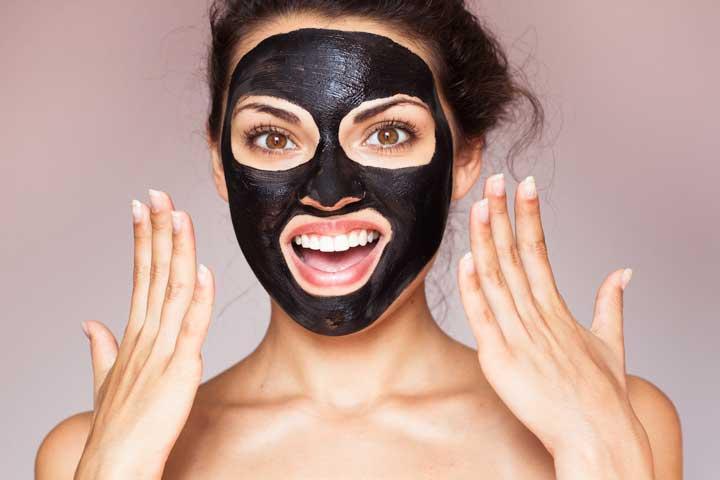 For Improving Skin Health