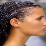 Condition Your Hair With Homemade Coconut Oil Hair Mask And Learn How To Remove It