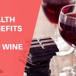 Top 50 Health Benefits of Drinking Red Wine