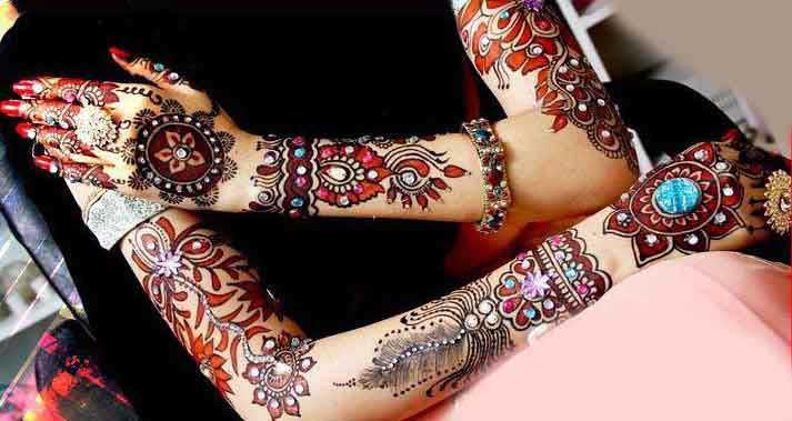 latest-arabic-mehndi-designs-for-hands-7