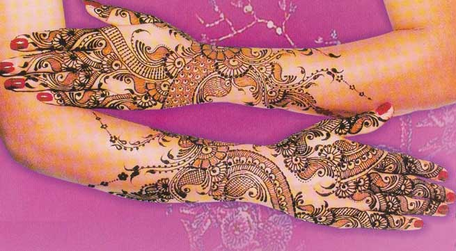 marwari-mehndi-designs-10