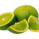 20 Astonishing Health Benefits Of Mosambi – Sweet Lime