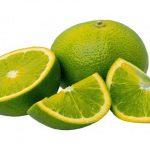 20 Astonishing Health Benefits Of Mosambi – Sweet Lime