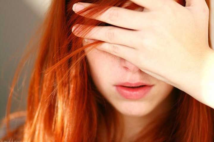 Learn To Fix Orange Hair With 6 Easy To Do Steps