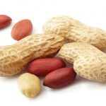 20 Amazing Health Benefits of Peanuts (Mungfali)