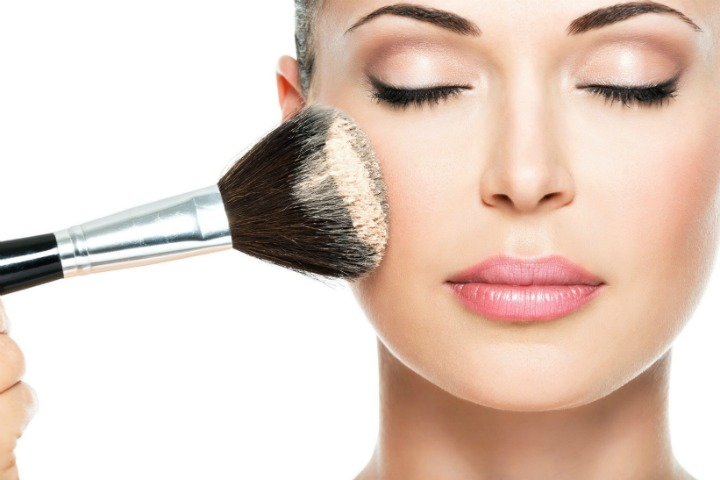 17 Secrets of Perfect Makeup You Should Know Each