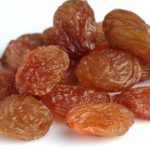 We Bet You Didn't Know About These 20 Awesome Benefits Of Raisins