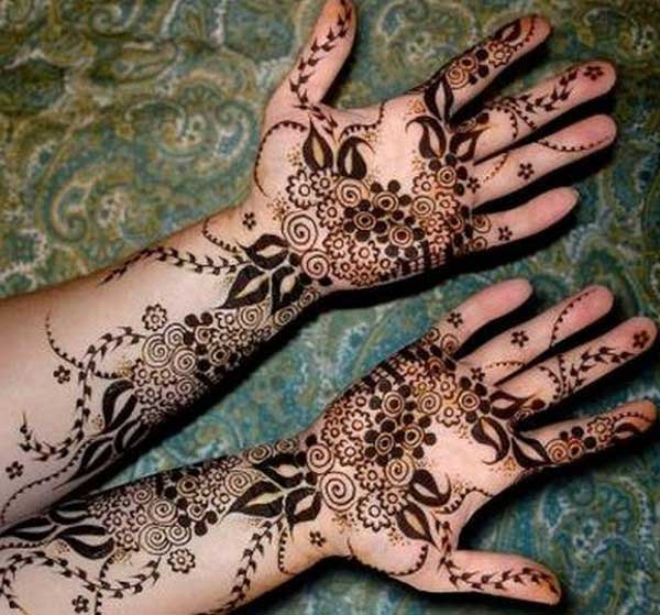 rajasthani-mehndi-designs-for-eid-4