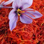 Top 30 Benefits Of Saffron That Blew Our Minds And Will Leave You Surprised Too