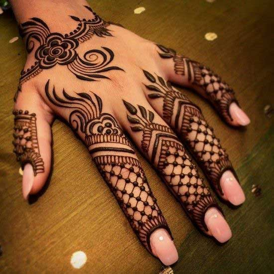 simple-dubai-mehndi-design-for-occasion