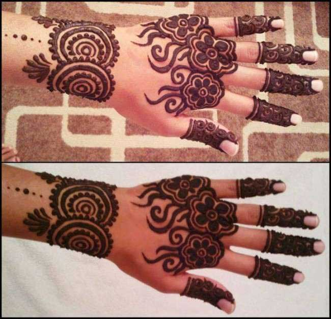 simple-mehndi-designs-20141