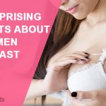 17 Surprising Facts About Breasts You Probably Didn't Know