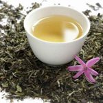 Heard About White Tea? Find Out Why Is It Good For Your Health
