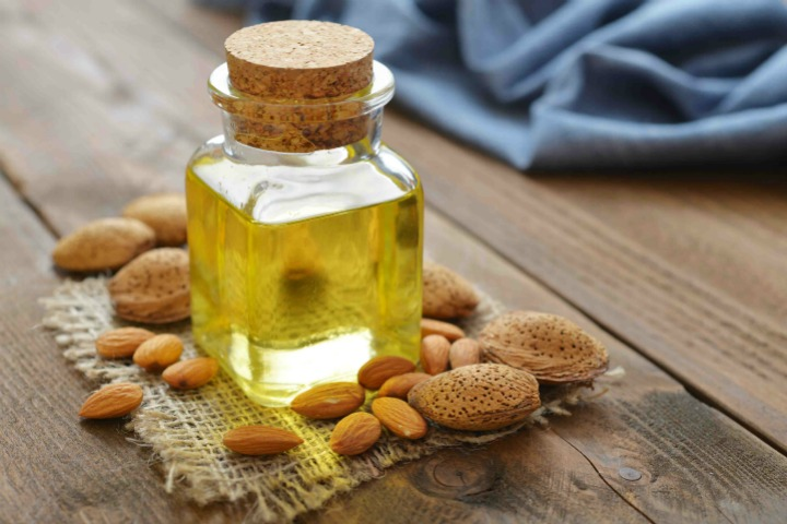 18 Unknown Beauty Benefits of Almond Oil You Should Know