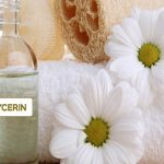 Enlighten Yourself With These 10 Benefits Of Glycerin For A Healthy Looking You