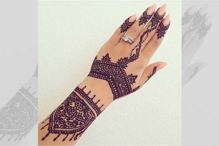 bracelet-bangle-design