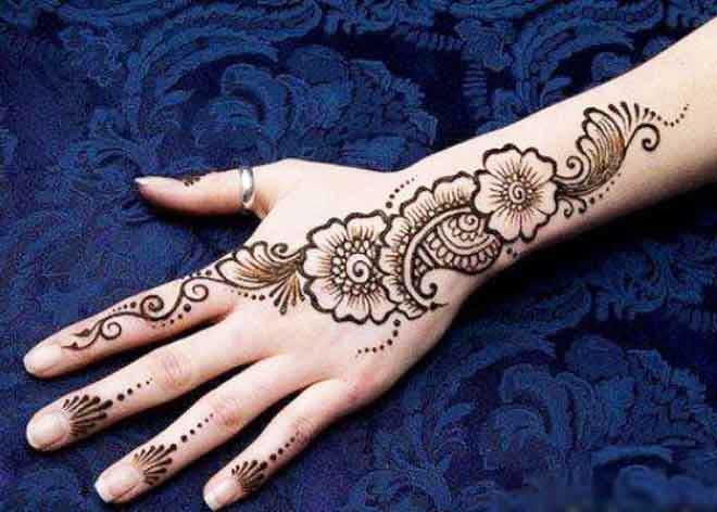 eid-ul-azha-mehndi-designs-181-119