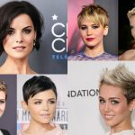50 Most Inspiring Hairstyles For Short Hair That You Should Definitely Try
