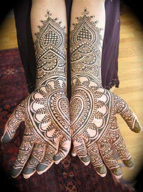 hand_mehndi_designs