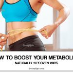 How to Increase Metabolism: 11 Useful Tips to Burn Fat