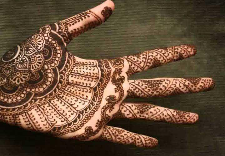 intricate-kashmiri-design