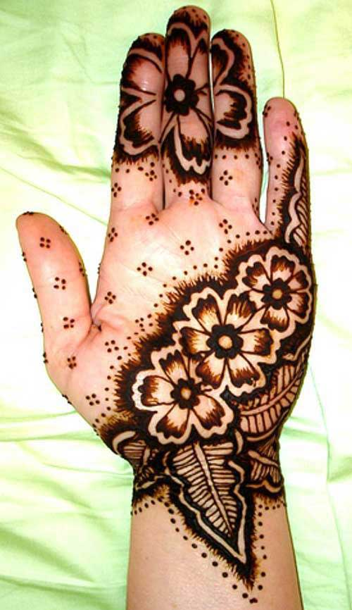 mehndi-patterns-for-hands