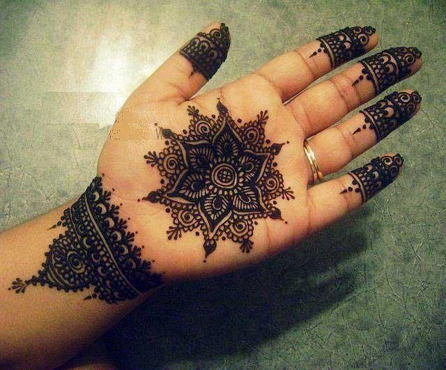 morocco-mehendi-designs